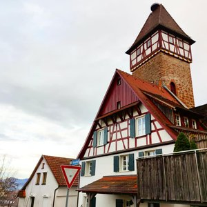 Tips to Get a Schengen Visa for First Timers with No Strong Ties | Germany - Unmarried Couple VV