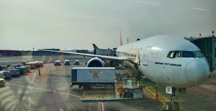 Non-OFW Return Procedure at NAIA & List of Quarantine Hotels 2021| My Experience From DE to PH
