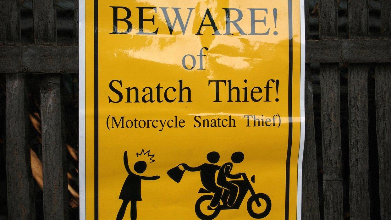 snatch1.jpg