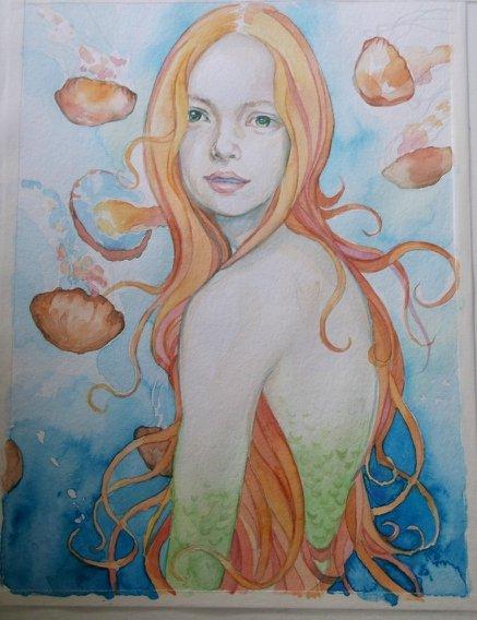 sirena5.jpg