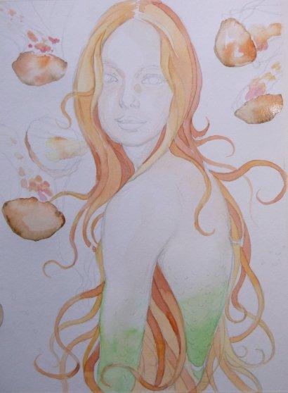 sirena2.jpg