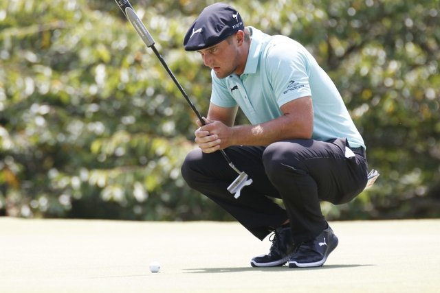 even-fellow-tour-pros-are-calling-out-bryson-dechambeau-after-slow-play-videos-go-viral__542883_.jpg