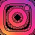 facebook_page_celf