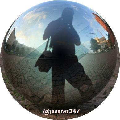 sombra_1-crop.png