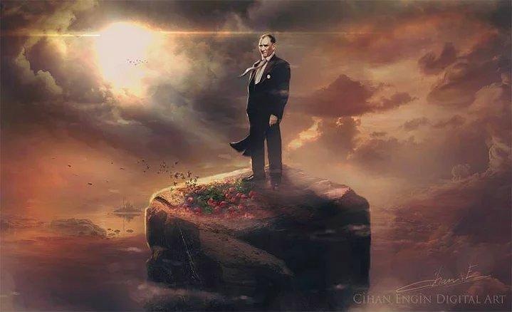İllüstrasyon-ile-Mustafa-Kemal-Atatürk-7.jpg