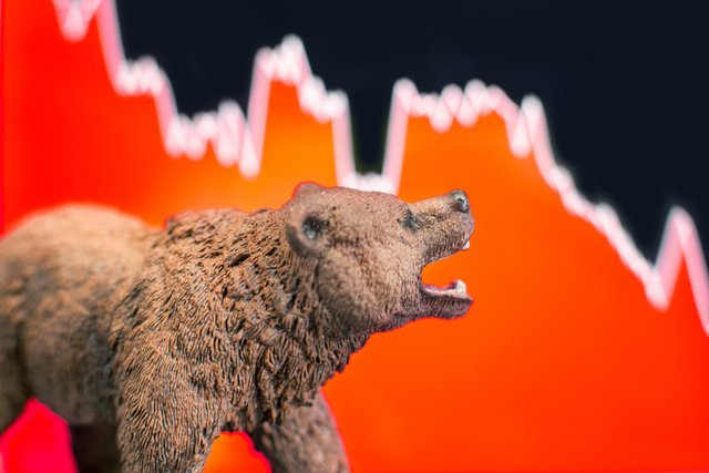 bear-market-stocks-plunge-crash-invest-correction-getty.jpg