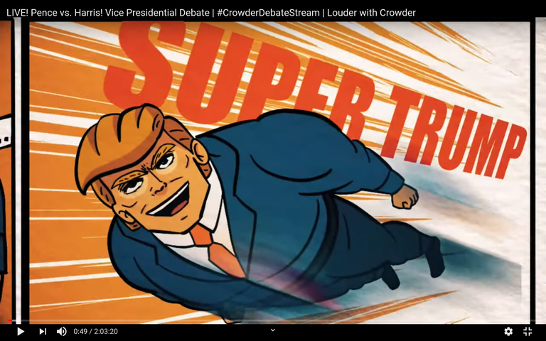 Screenshot at 2020-10-07 23:18:36 Super Trump.png