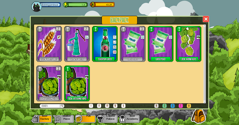 Screenshot_20200704 Сryptobrewmaster  The Craft Beer Game1.png