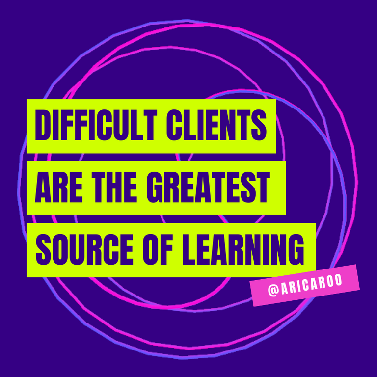 Neon Green and Purple Bright and Bold Quotes Social Media Post 2.png