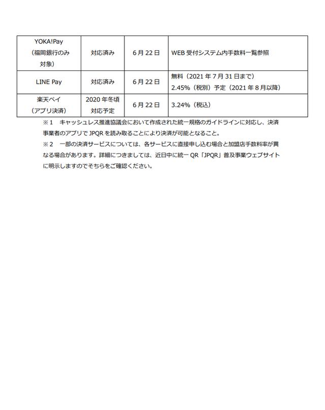 スクリーンショット 20200610 18.40.07.png