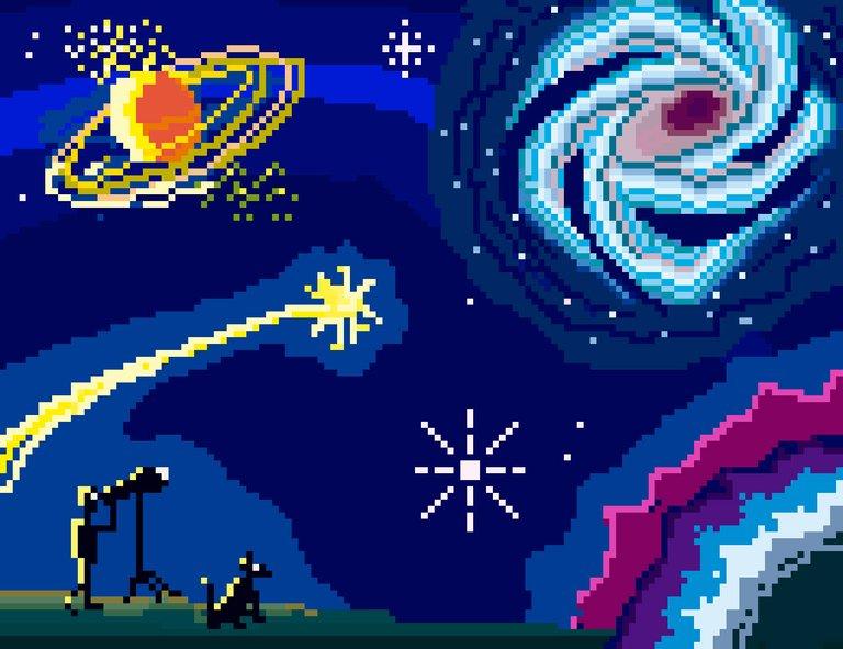 224_My_Digital_Drawing_PixelArt_Galaxy_16082020_Destacada_1300x1000.jpg