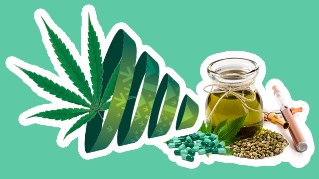 thebestcannabisextractionmethodsformarijuanaconcentrates300434.png