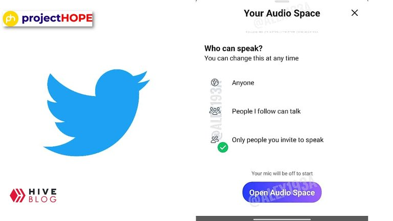Twitter works on Audio Space Chat Roomstytyedy5y.jpg