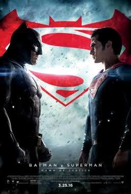 https://en.wikipedia.org/wiki/Batman_v_Superman:_Dawn_of_Justice