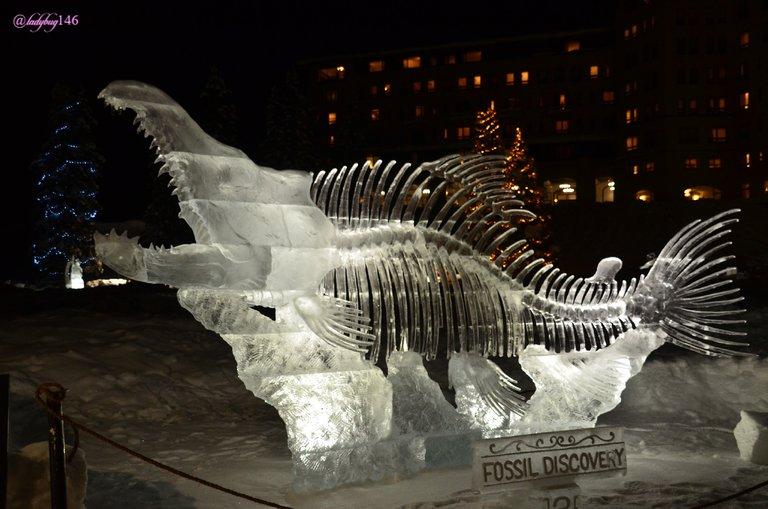 ice carvings.jpg