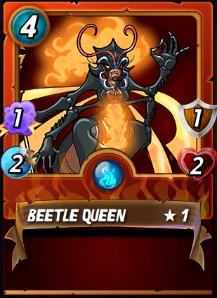 beetal queen.png