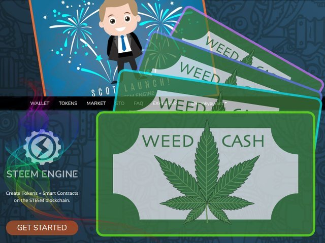weedcashbills.jpeg