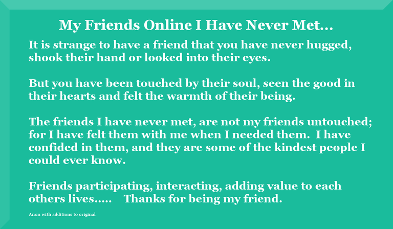 Online-Friends.png