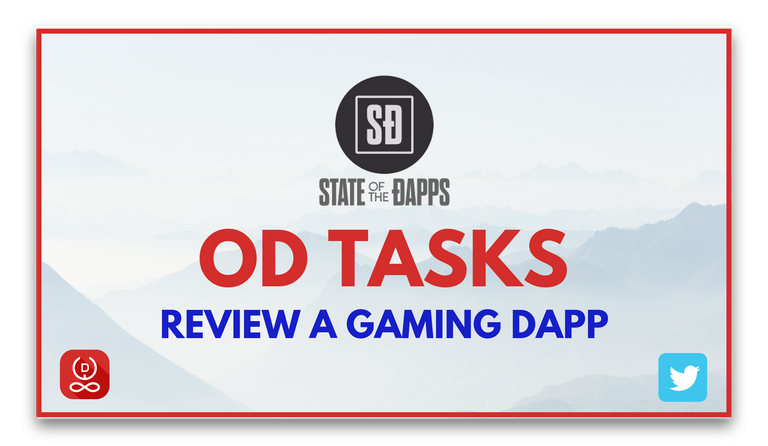 Gaming Dapps.png