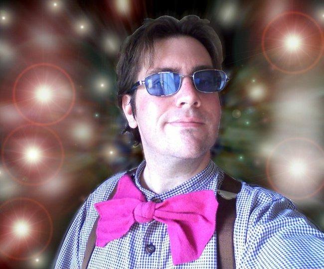 Pink Bow-Tie.jpg