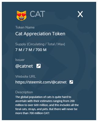 cat-token-info.png