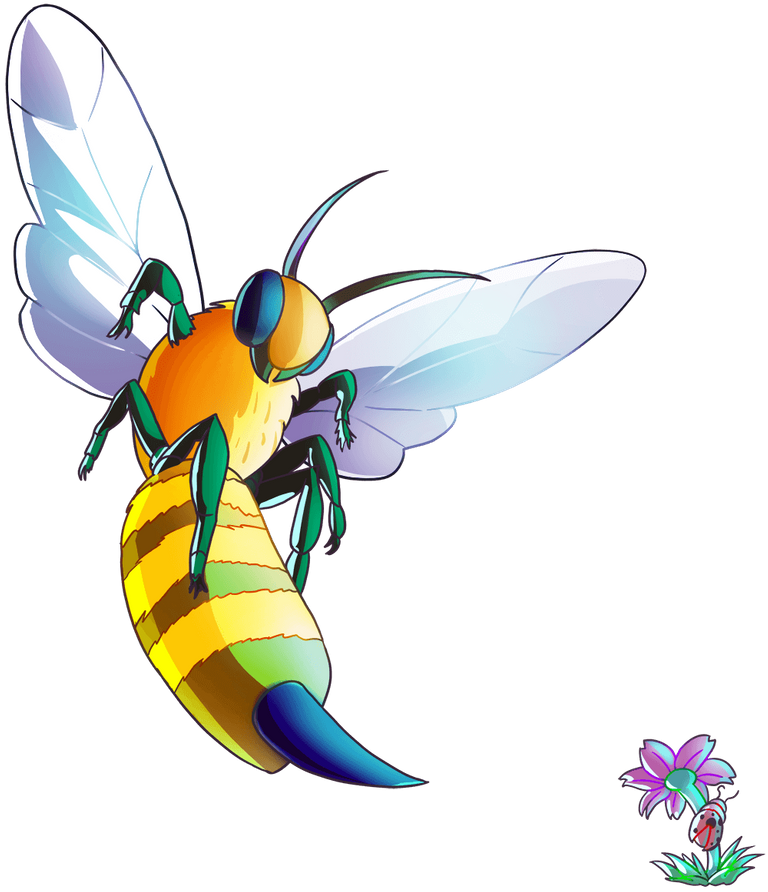 Nectar Queen.png