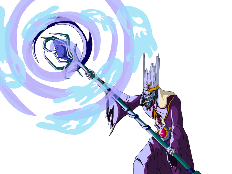 Ancient Lich.png
