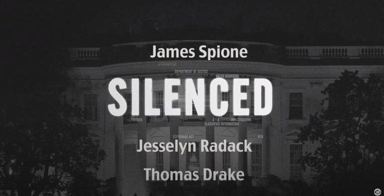 silenced_small.jpg