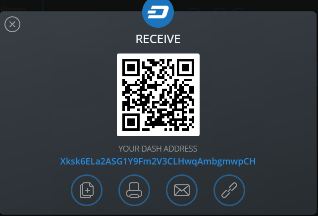 dash address.png