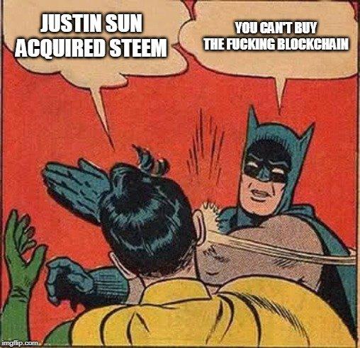 Steem Batman.jpg