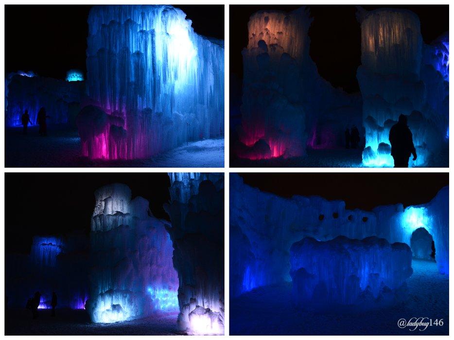 ice castle17.jpg
