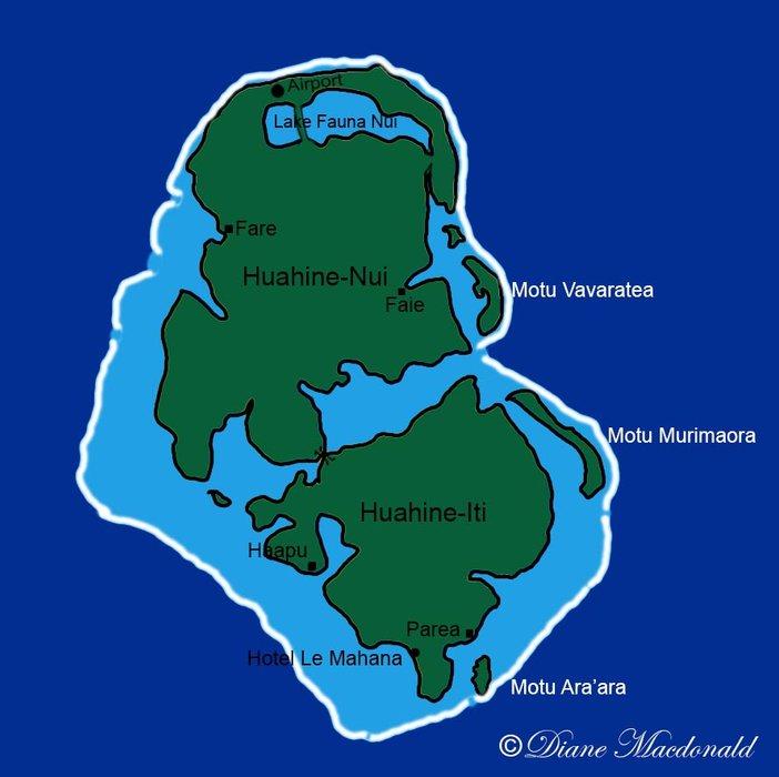 houahine map.JPG