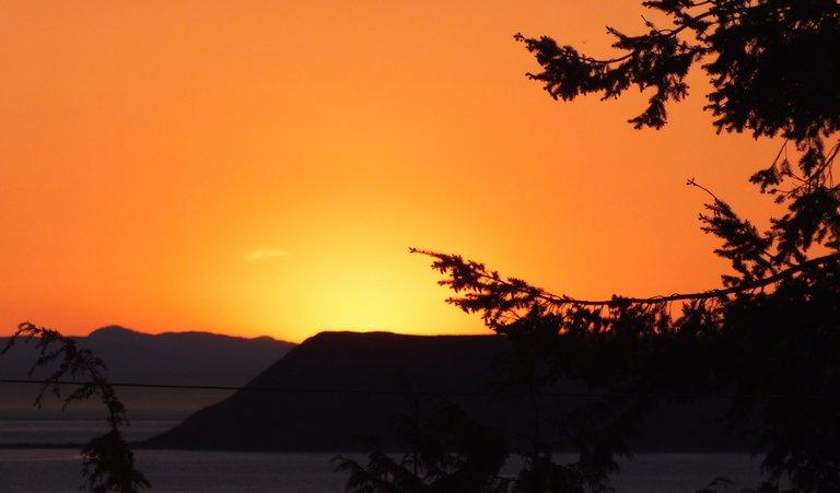 WLE0033-Sunset.jpg