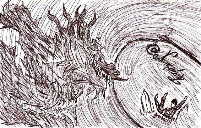 dragon final.jpg