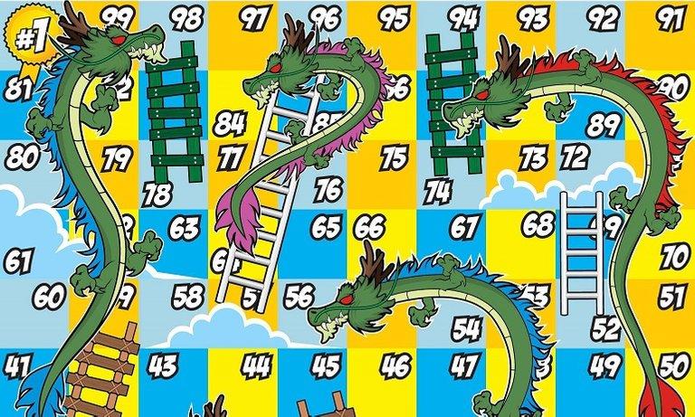 snakes-ladders.jpg