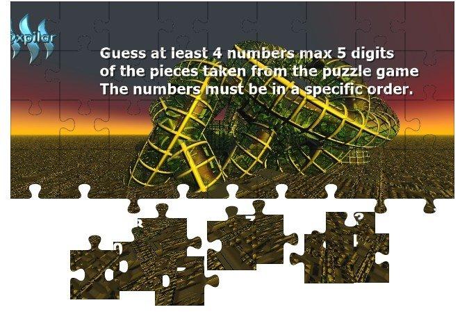 puzzelgame 5.jpg
