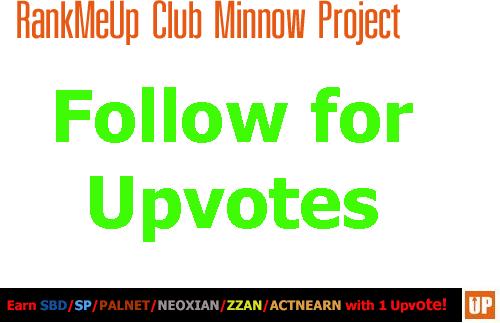 follow4upvotes.png