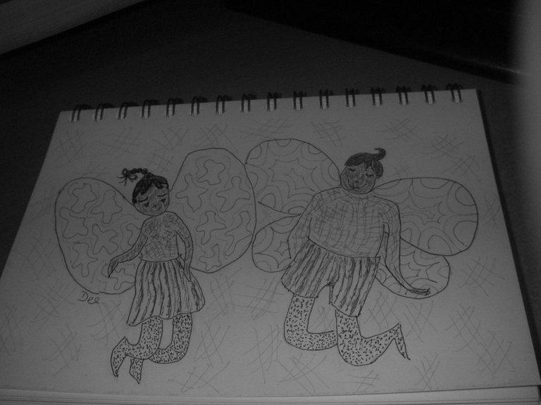fairies grey.jpg