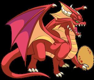 dragon+and+egg.png