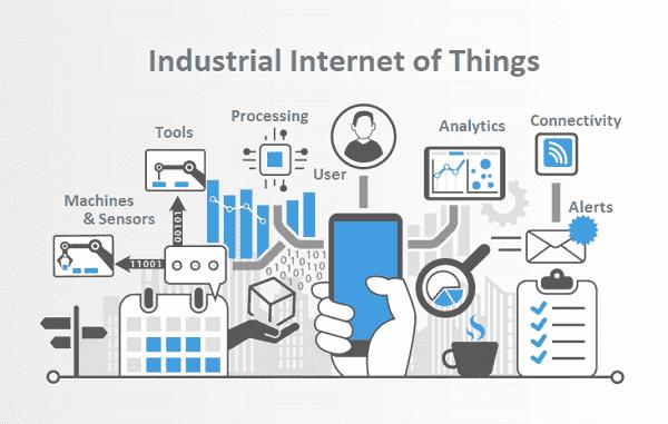 industrial-IoT.png