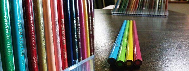 Colorescollage.jpg