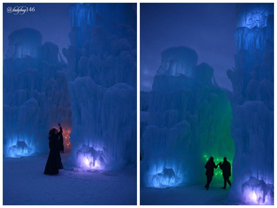 ice castle13.jpg
