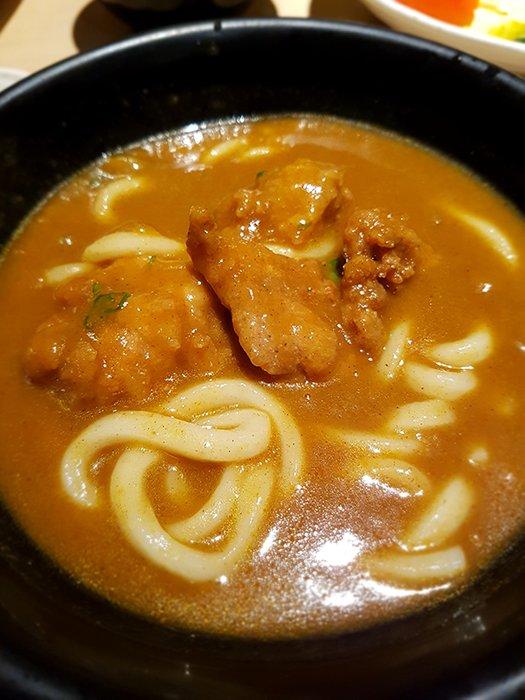 Curry Udon02.jpg