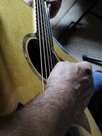 small guitar.JPG