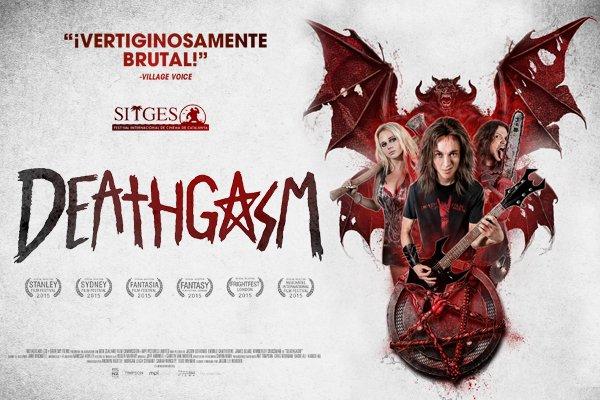 Deathgasm-2015.jpg