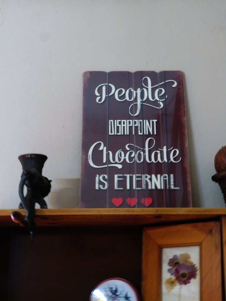 5029-Chocolate.JPG