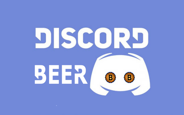beer discord.png