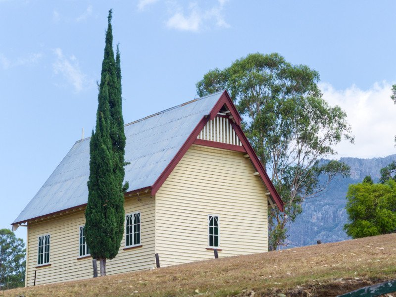 1-church-800px.jpg