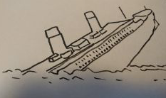 sinking boat.png