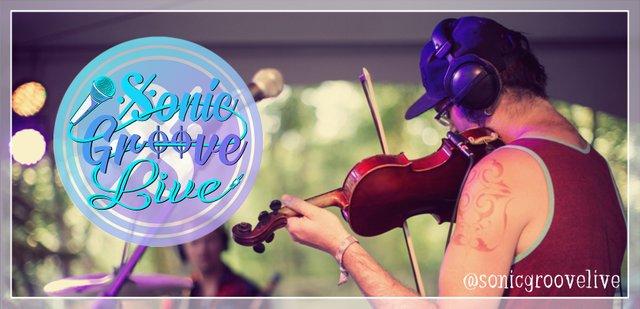 SGLive-banner7.jpg